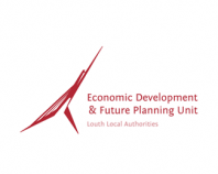 Economic_Development_&_Future_Planning_Unit