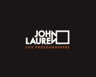 JohnLaurenPhotographers