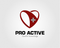 Pro Active Health Screening (updateII)