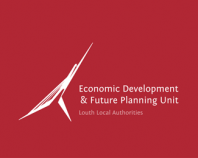 Economic Development & Future Planning Unit