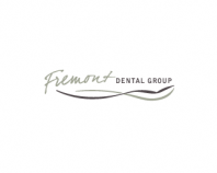Fremont Dental Group