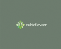 cubicflower