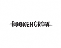 BrokenCrow II