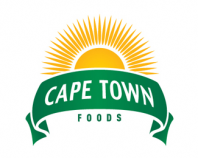 Cape Town Foods