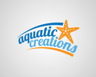 Aquatic Creations
