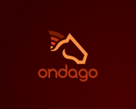 Ondago (Updated text)