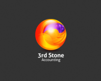 3rd Stone Accounting