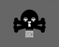 Drink Don't Drive
