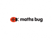 maths_bug