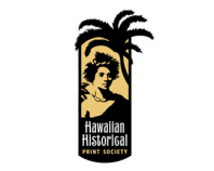 Hawaiian Historical Print Society