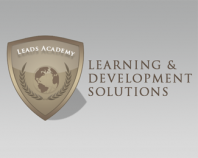 Leads Academy2