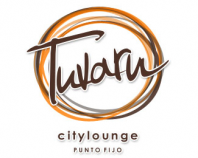 Tuvaru, city lounge