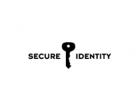 Secure Identity