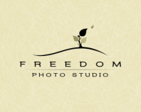 Freedom Photo Studio