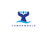 Towerwhale