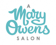 A Mary Owens Salon