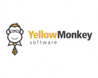 YellowMonkey