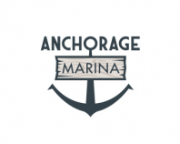 Anchorage Marina 01b