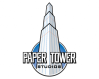 Paper Tower Studios (Old)