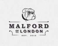Malford