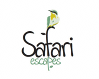 Safari Escapes
