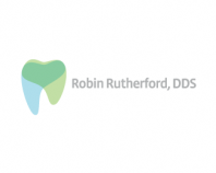 Robin Rutherford, DDS