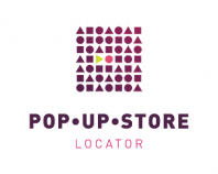 Pop-Up Store Locator