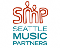 Seattle Music Partners