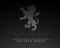The Industry Artists Group