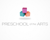 Prechool of the Arts