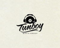 Tunboy Music Group