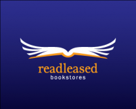 readleased