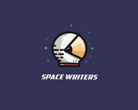 Space_Writers