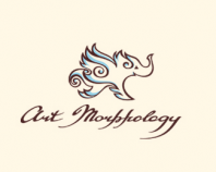 Art Morphology