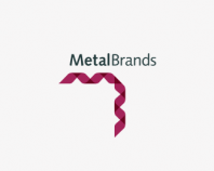 MetalBrands