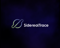 Sidereal Trace
