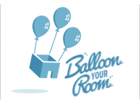 Balloon Your Room