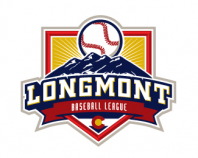 Longmont Baseball League
