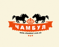 horse excursions in Ukraine