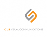 CLS Visual Communications