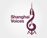 Shanghai Voices