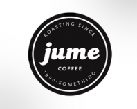 Jume Coffee
