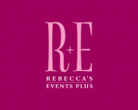 Rebecca's Events Plus