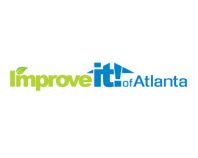 Improve It of Atlanta