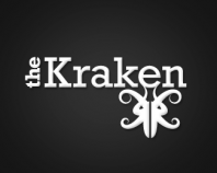 The Kraken Pool Vacuum