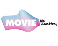 Movie Life Coaching