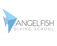 Angelfish