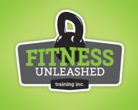 Fitness Unleased