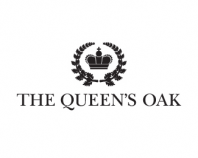 The Queen's Oak