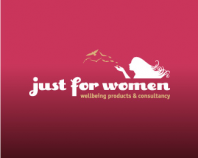 Just for Women